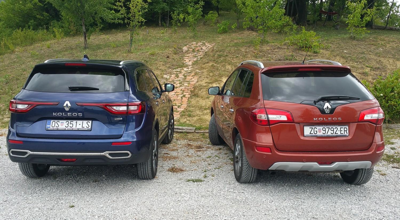 Fotke Vaših vozila