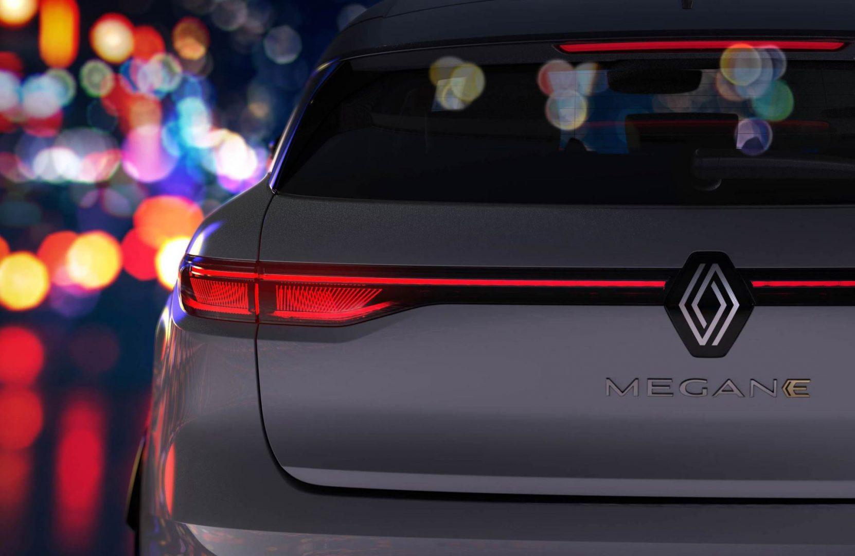 Što nam Renault priprema u budućnosti?
