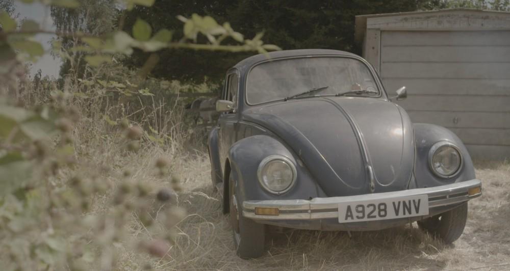 Isplati li se kupiti VW Bubu u lošem stanju, popraviti ju i nakon prodaje dobro zaraditi?
