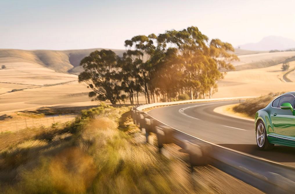 Top 10 super automobila u 2017