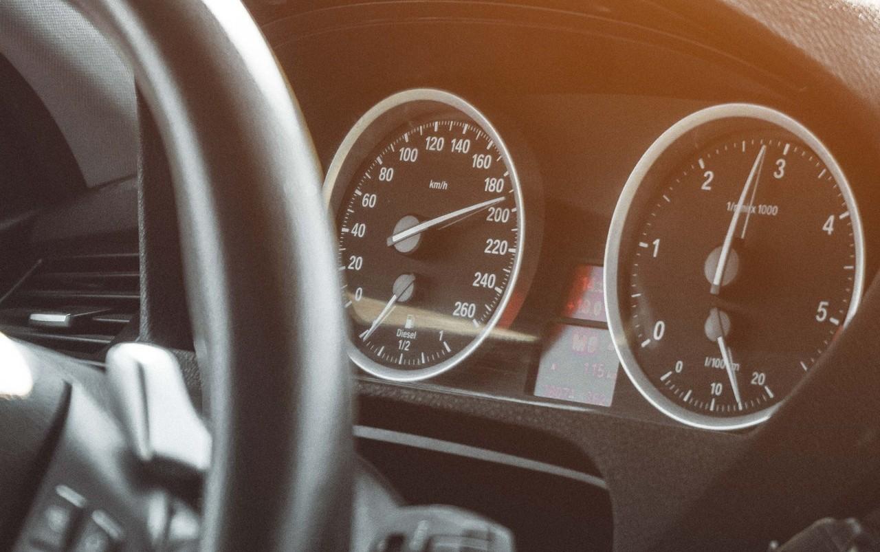 209 smrtno stradalih u prometnim nesrećama u 2019. godini