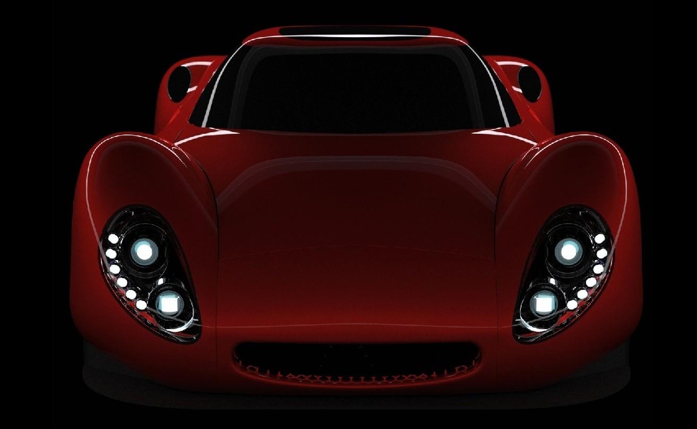 Ludilo na četiri kotača: 10 najboljih sportskih automobila u 2018.