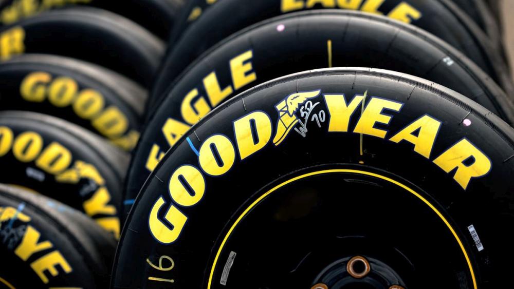 Goodyear se s novom trkaćom gumom vraća na 24 sata Le Mans