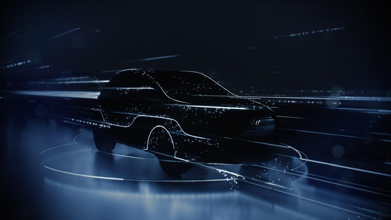 Nova Hyundai Kona, ali u električnom izdanju