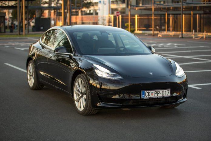 Tesla u Hrvatskoj: S-moto team d.o.o. iz Čakovca postao prvi hrvatski distributer za Tesla vozila!