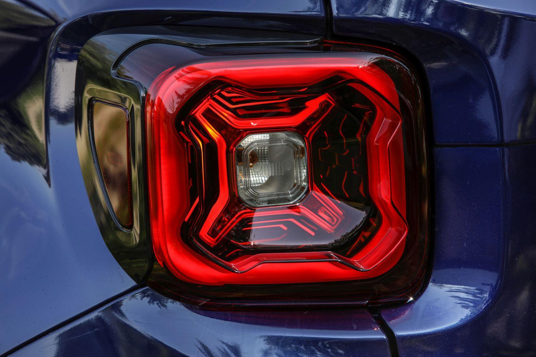 Stiže novi Jeep Renegade