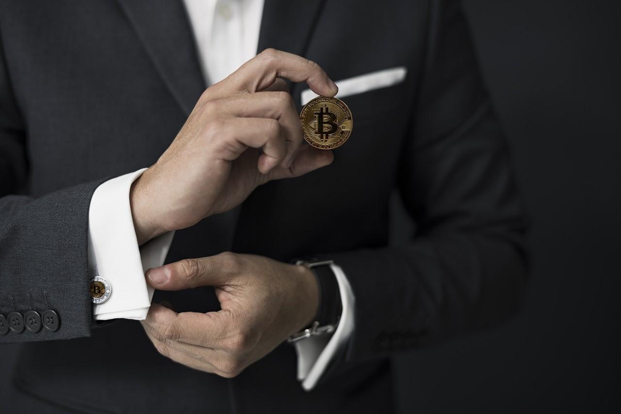 Kupite automobil Bitcoinom i s drugim kriptovalutama
