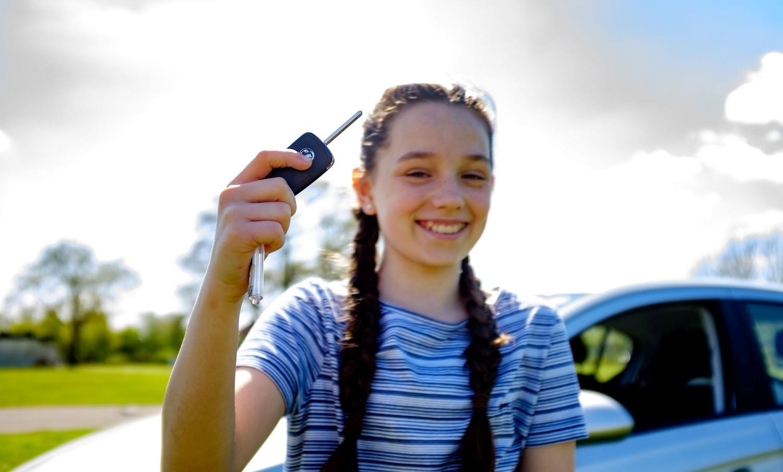 Jesu li video igre krive za opasnu vožnju?