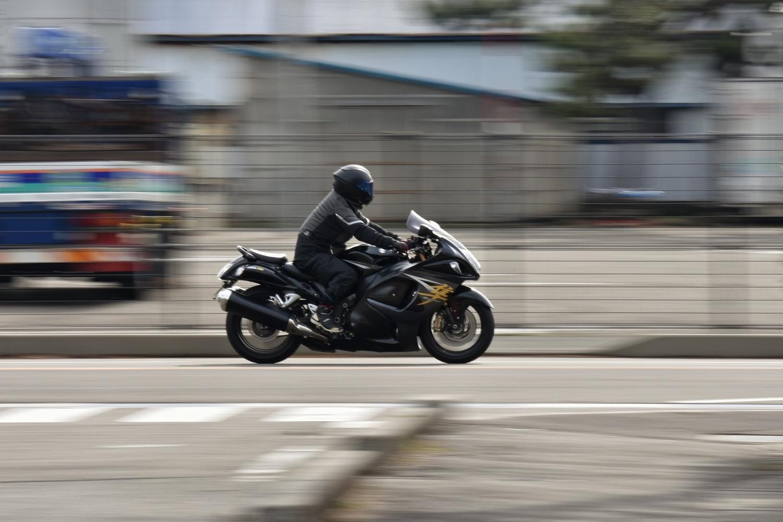 Savjeti i preporuke za vozače mopeda i motocikala