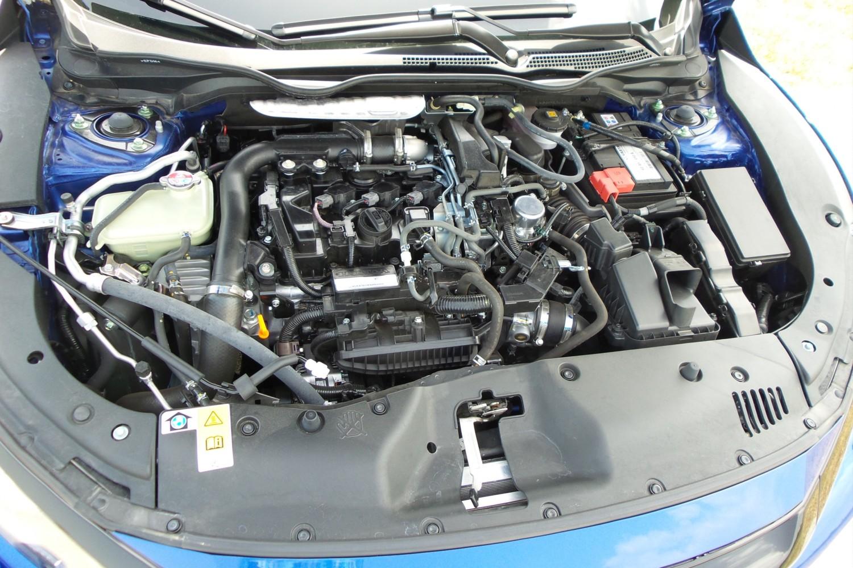 5 savjeta za odabir motornog ulja za vaše vozilo