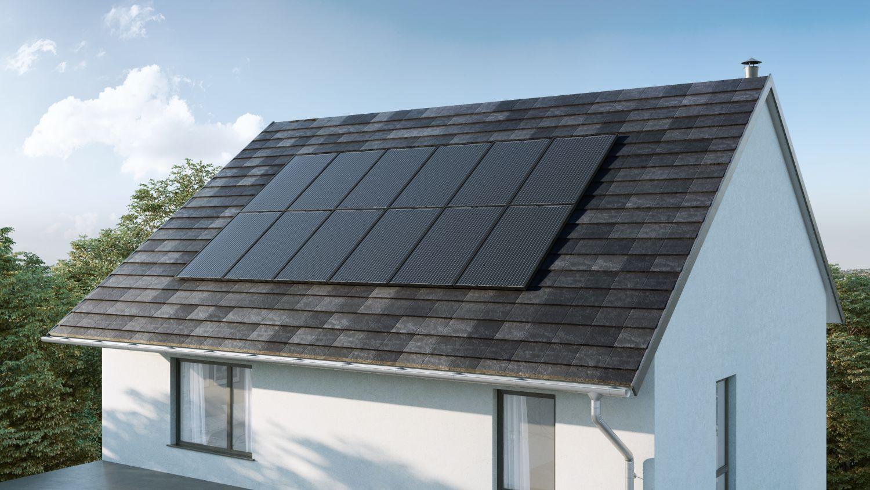 Nissan Energy Solar štedi do 66 posto na računima za električnu energiju