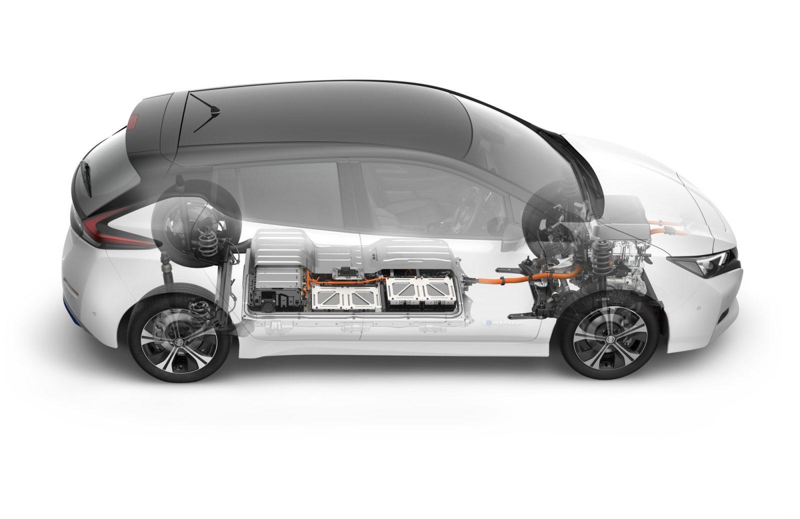 Najprodavaniji električni automobil na svijetu je…