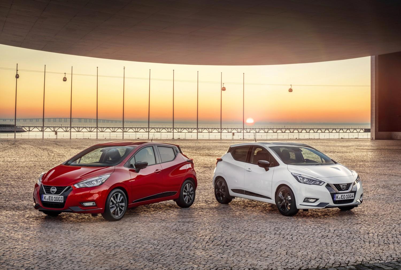 10,76 milijuna vozila prodala alijansa Renault-Nissan-Mitsubishi