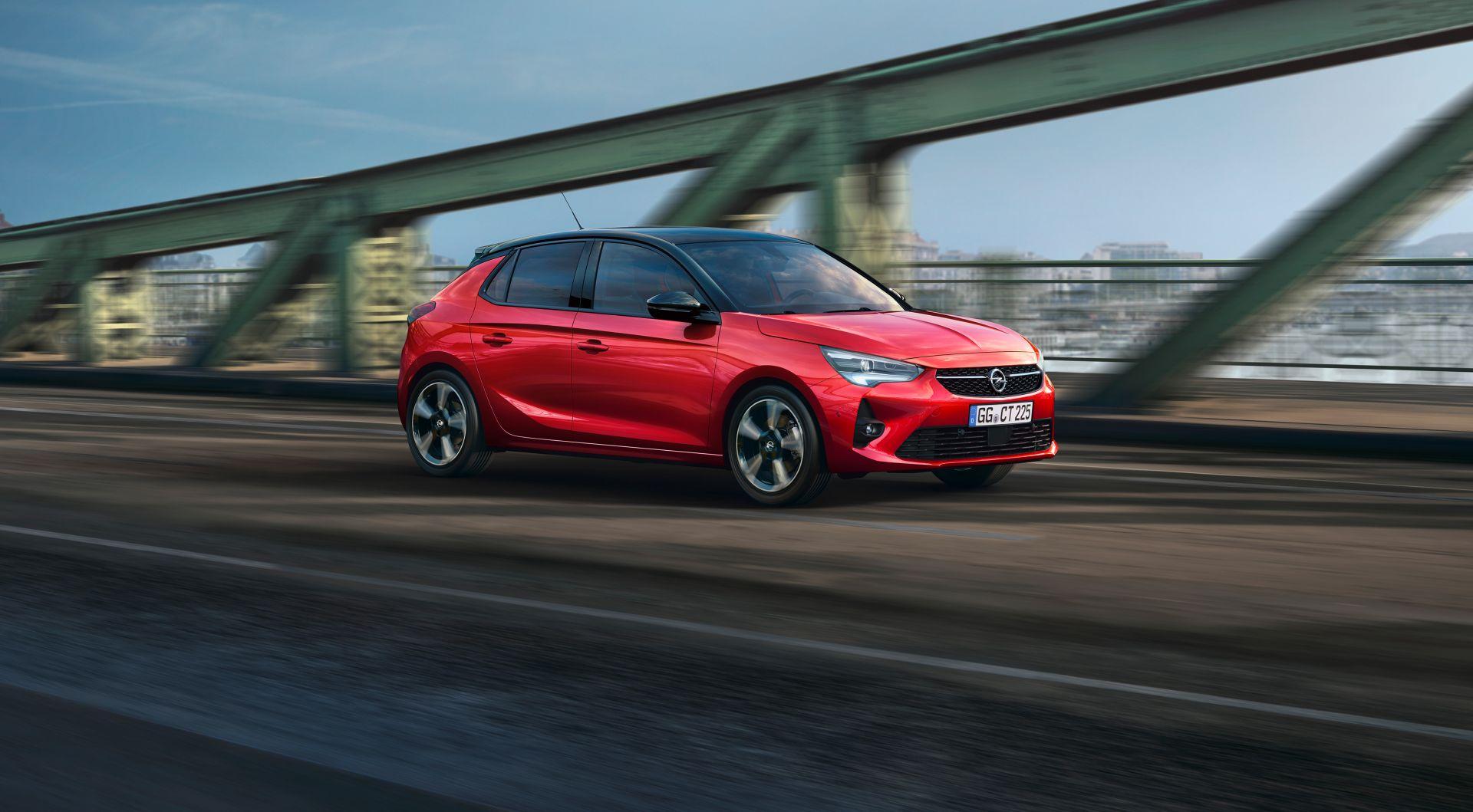 Tržište novih automobila u Hrvatskoj i dalje u plusu, a iznenađuje Corsa kao najprodavaniji model