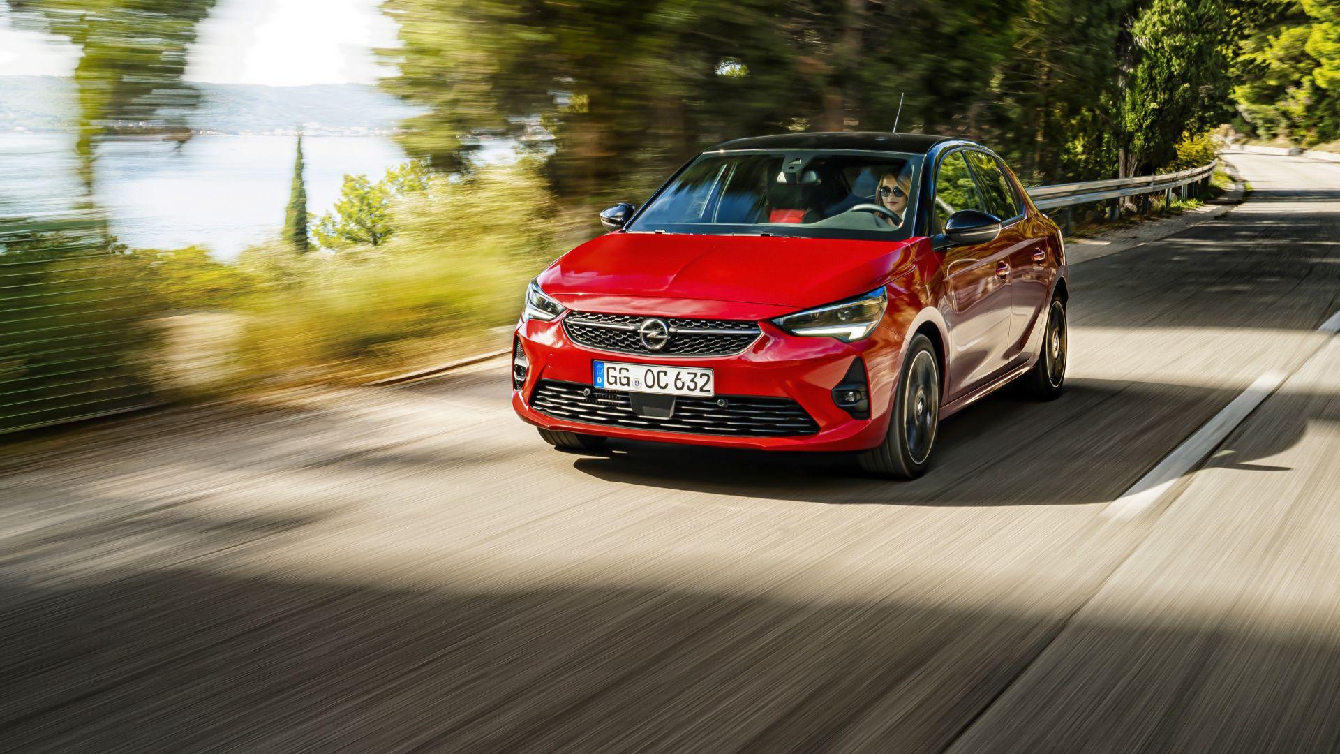 Prodaja novih automobila u porastu, najprodavaniji model u lipnju je Corsa