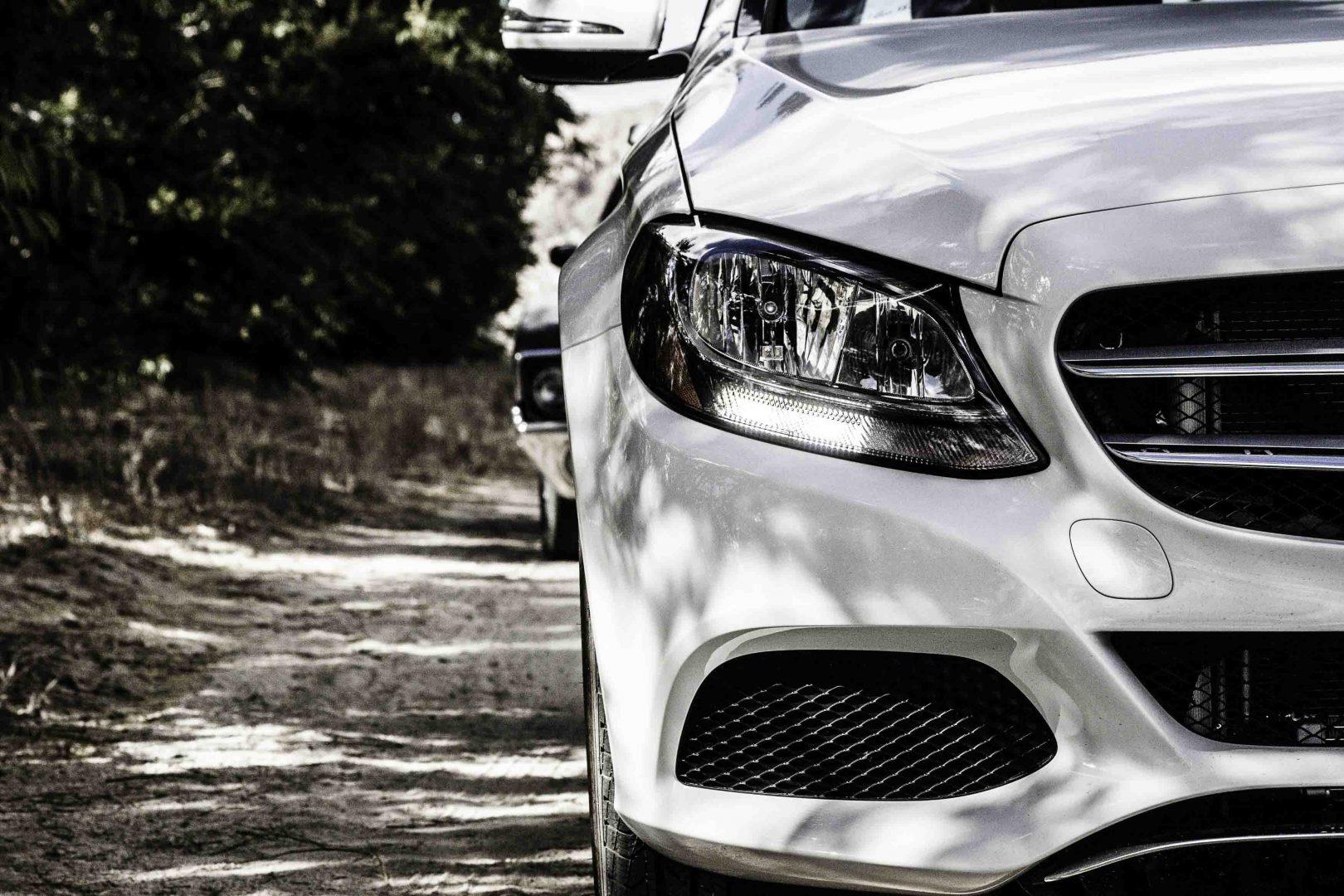 Osvježite izgled svojeg automobila