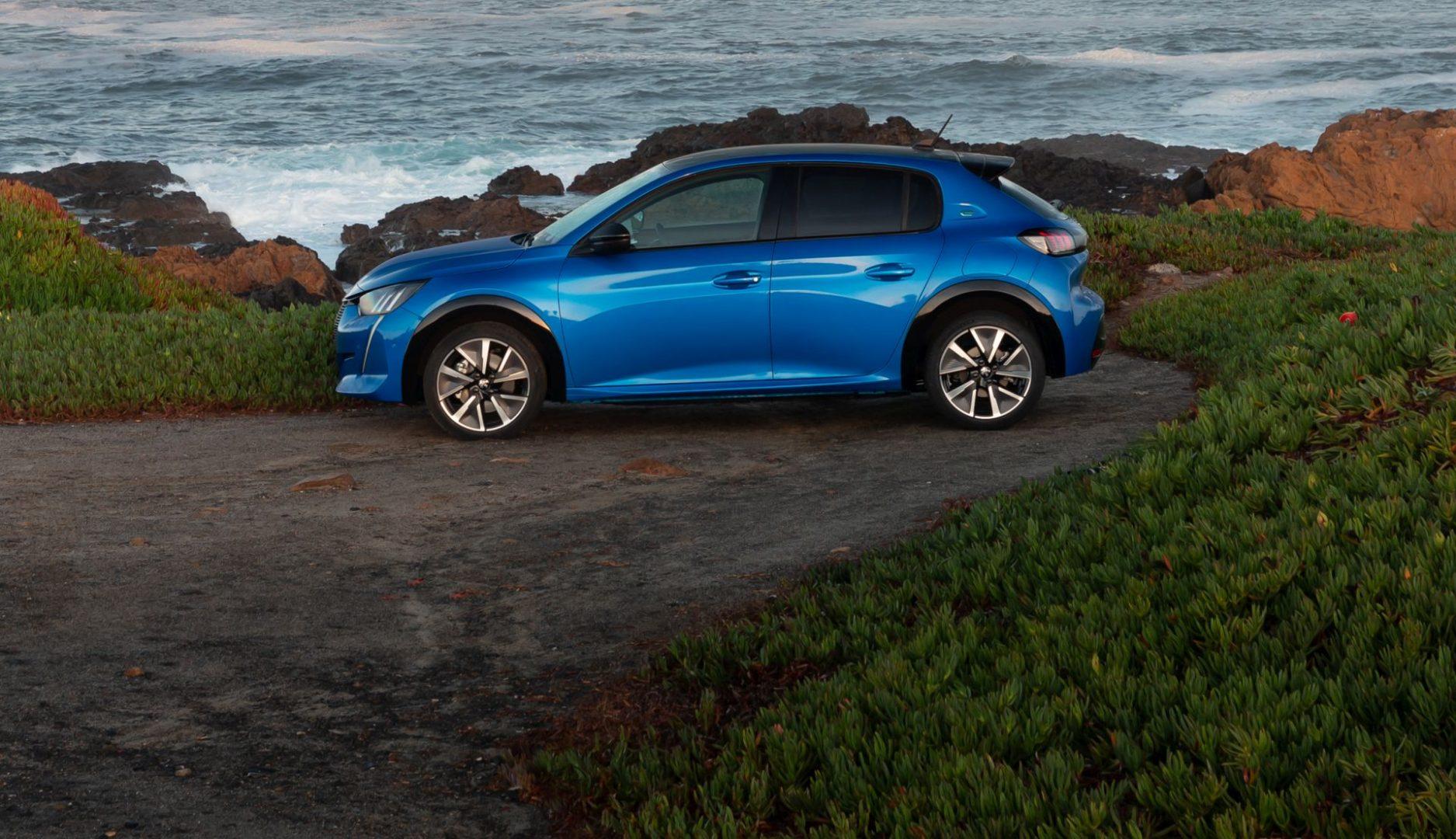 30. lipnja kreću poticaji: 70.000 kuna za kupnju električnog automobila