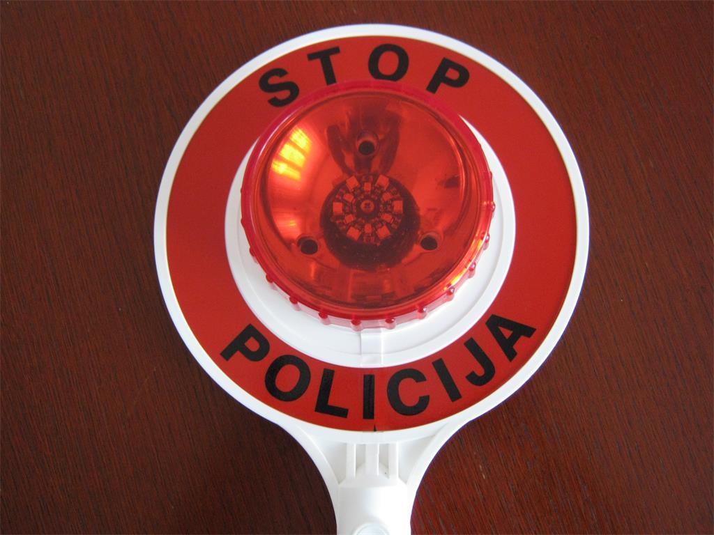 U Hrvatskoj se zbog prometnih prekršaja sve češće ide u zatvor