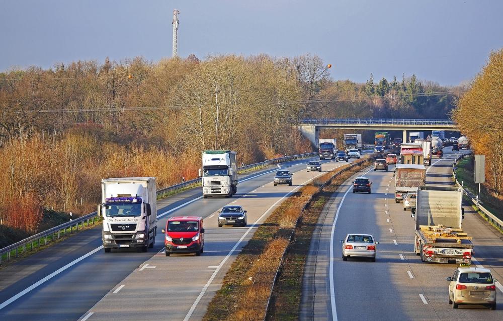 OPREZ: od danas se primjenjuju strožija pravila u prometu