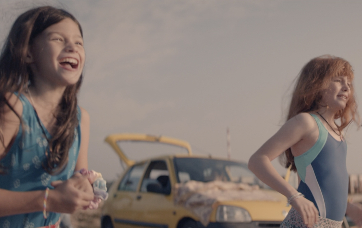 Renault 30 godina modela Clio obilježava video filmom