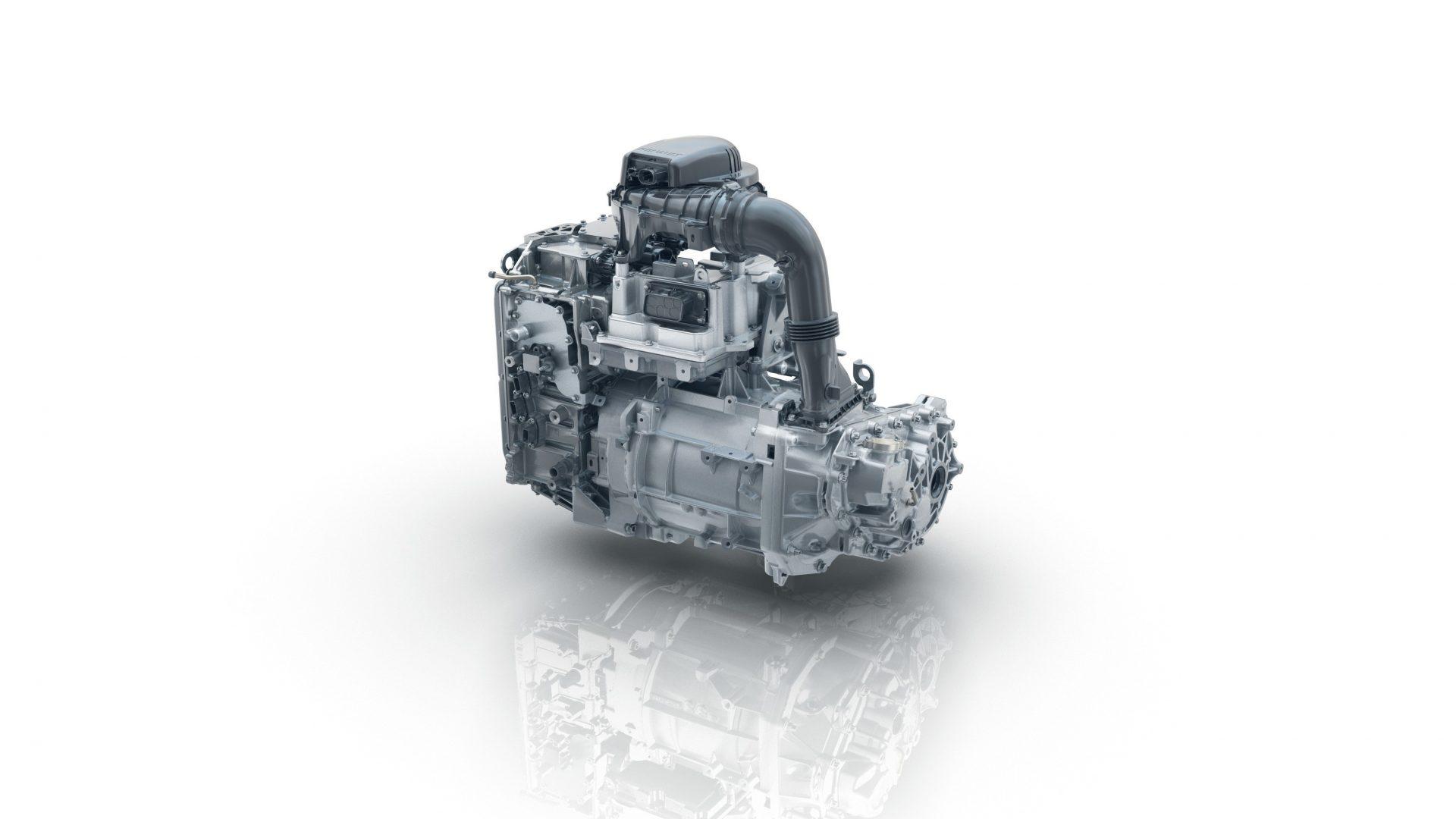 Još snažniji Renault Zoe