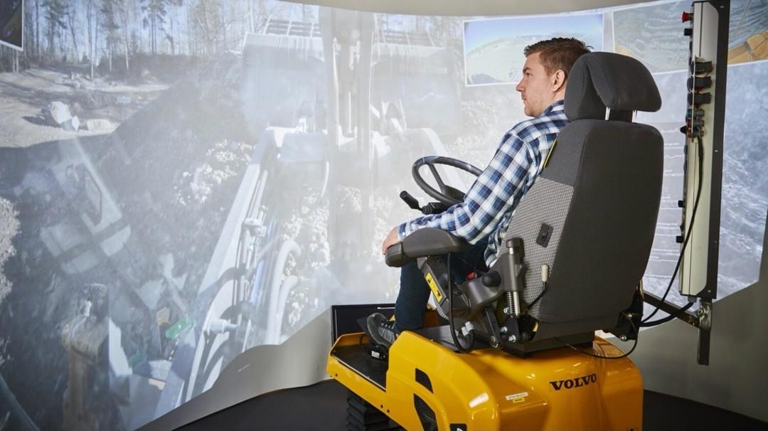 Volvo, Ericsson i Telia kroz 5G mrežu testiraju autonomna tehnološka rješenja