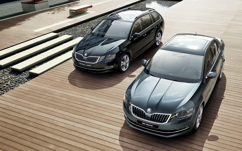 Lipanj je bio odličan za Suzuki, Mitsubishi, Mini, Audi, Seat, Citroen
