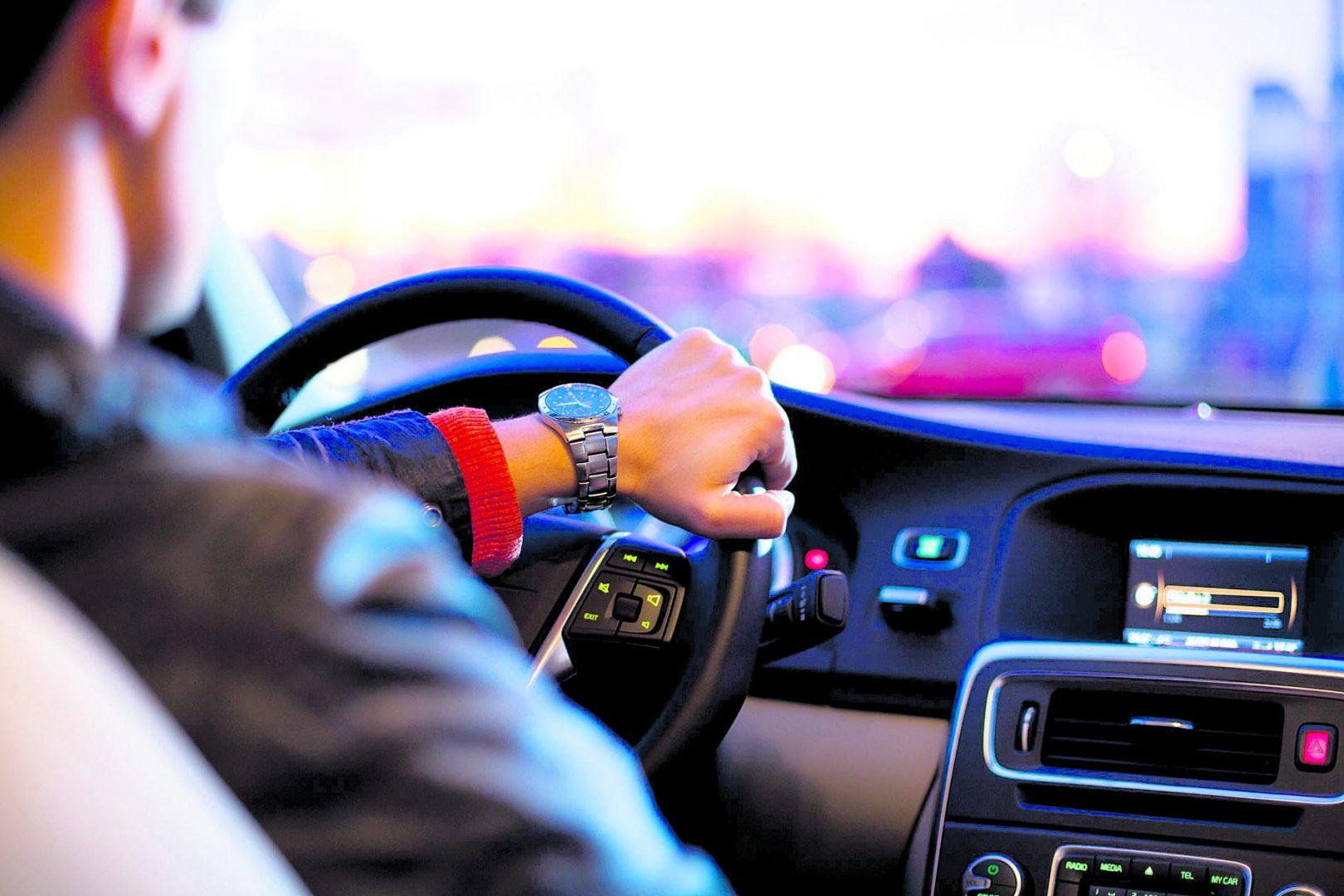 Stvari koje nam više ne trebaju u autu