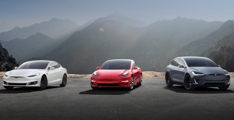 Tesla u prvom tromjesečju u padu od čak 31%