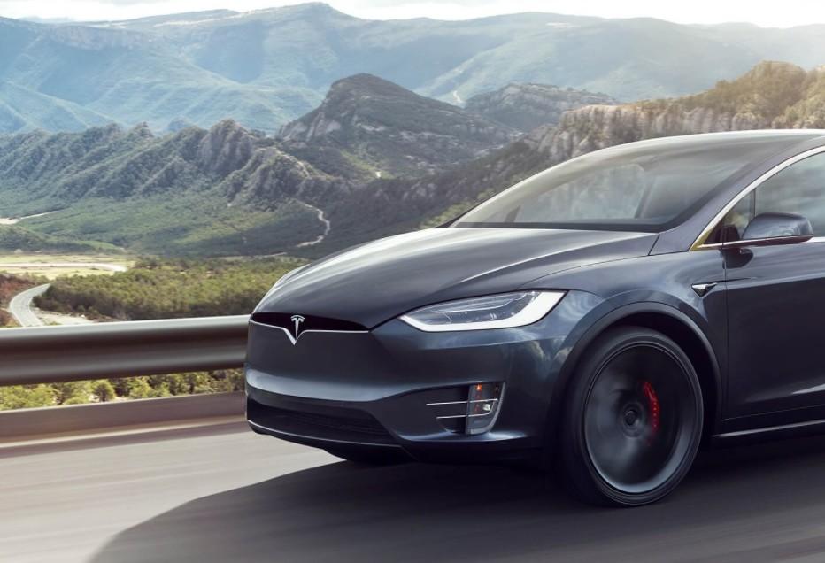 Tesla električni pick-up stiže za dvije godine