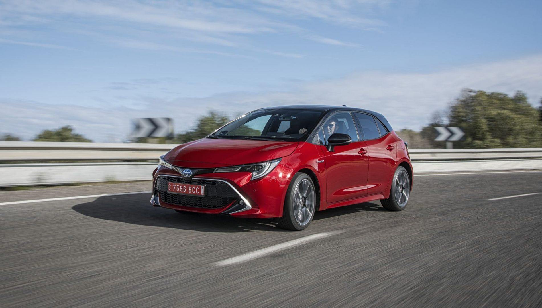 Od pet najprodavanijih automobila u svijetu, čak njih četiri dolazi iz Japana