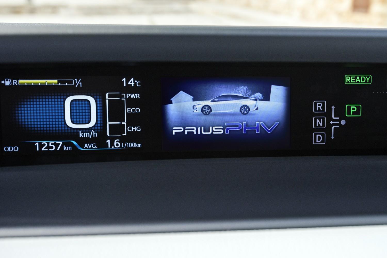 Toyota besplatno daje 24.000 patenata o elektrifikaciji vozila