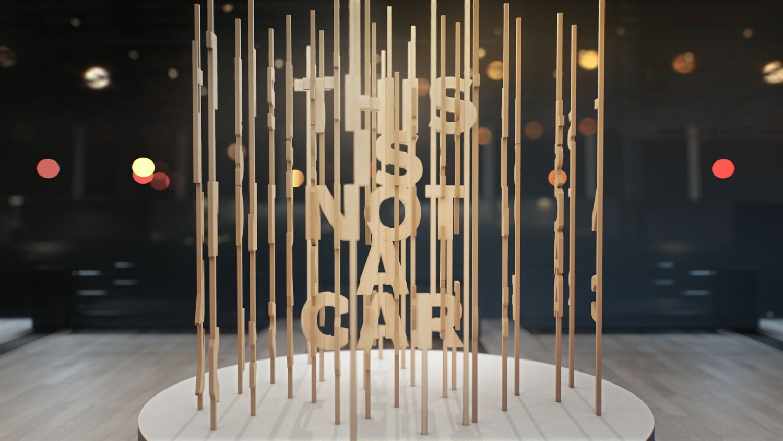 Volvo će na Los Angeles auto show predstaviti – ništa!