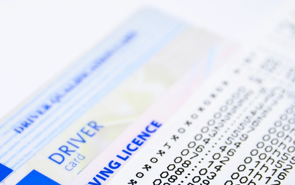 Amerikanci sve kasnije polažu ispit za vozačku dozvolu