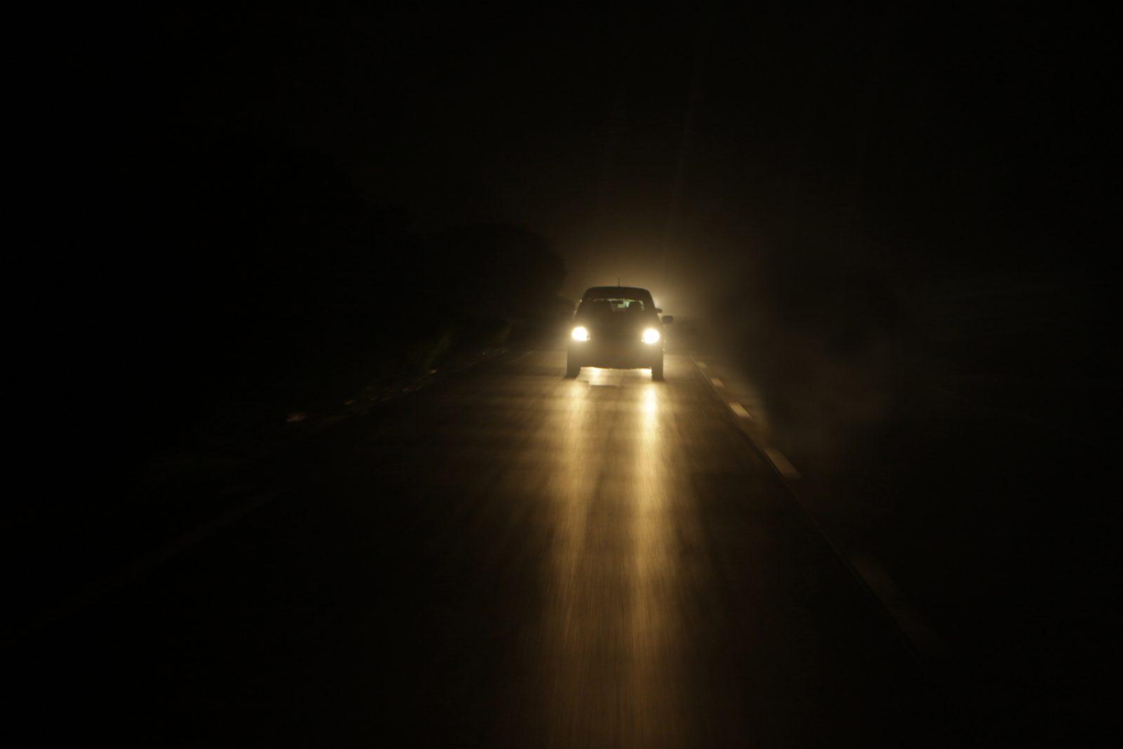 Vožnja u suprotnom smjeru