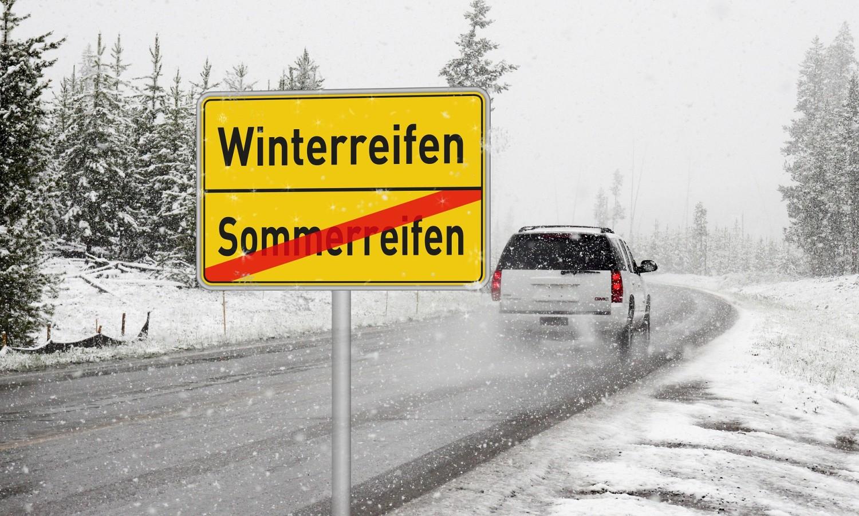 Savjeti za vožnju po lošijim vremenskim uvjetima