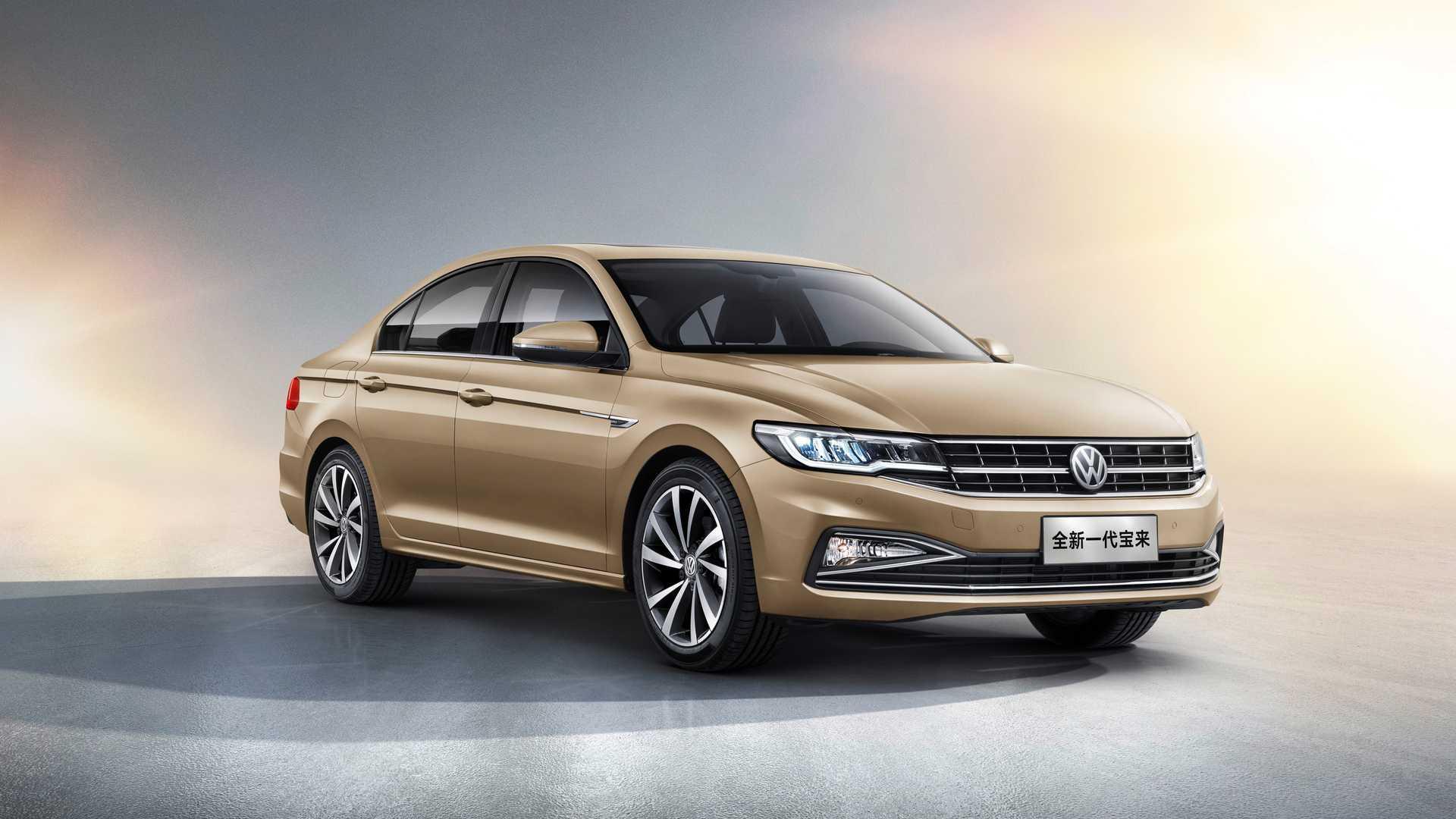 Proizvodnja automobila u Kini se vratila na 99,5 posto kapaciteta