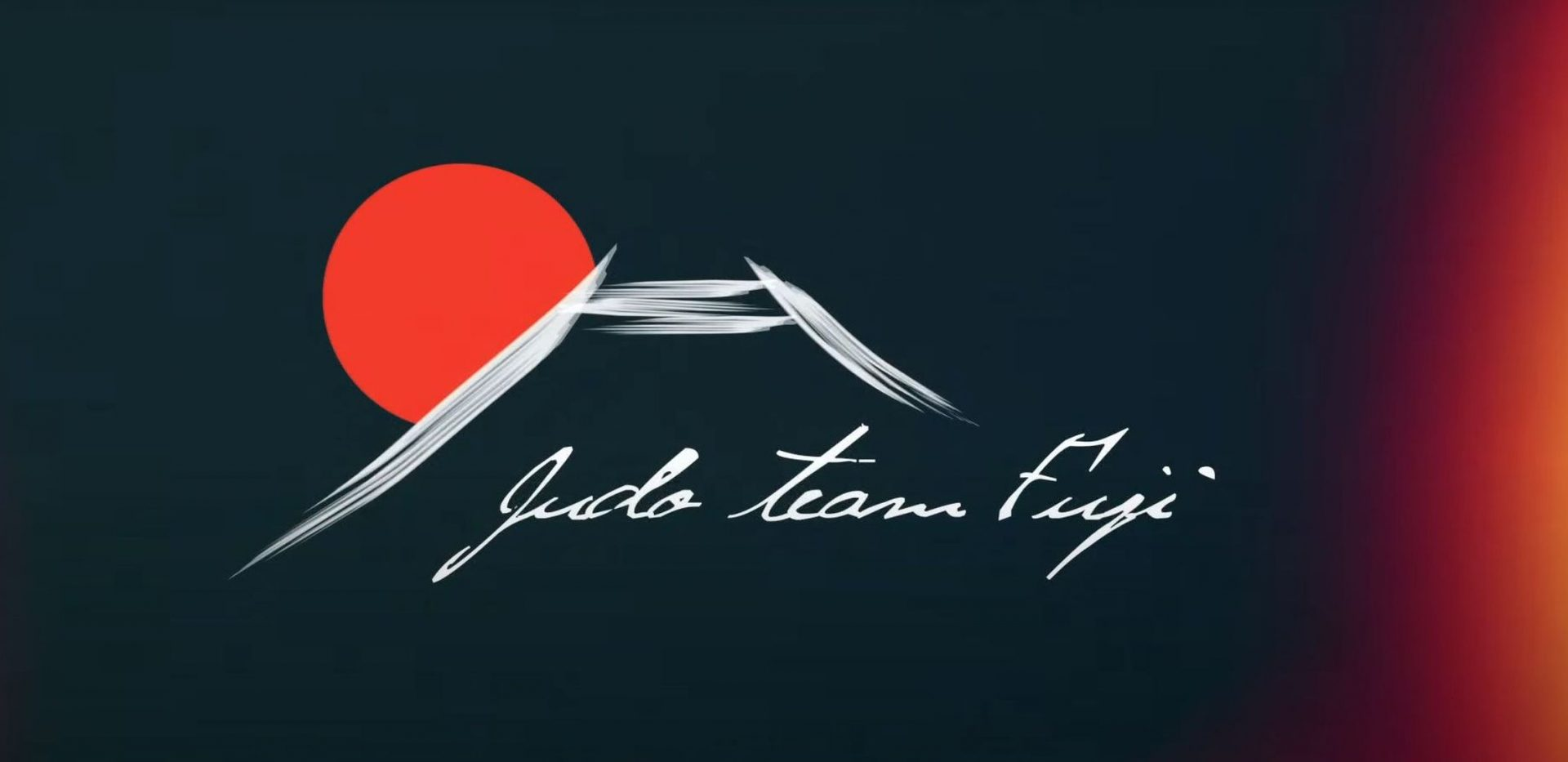 """U utorak počinje """"800 km sreće Powered By Toyota"""" – sportsko-humanitarni projekt za Judo klub djece s invaliditetom """"Fuji"""""""