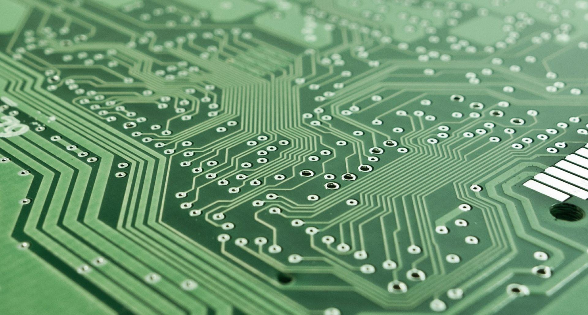 Proizvodnja automobila će i dalje kasniti radi nedostatka čipova