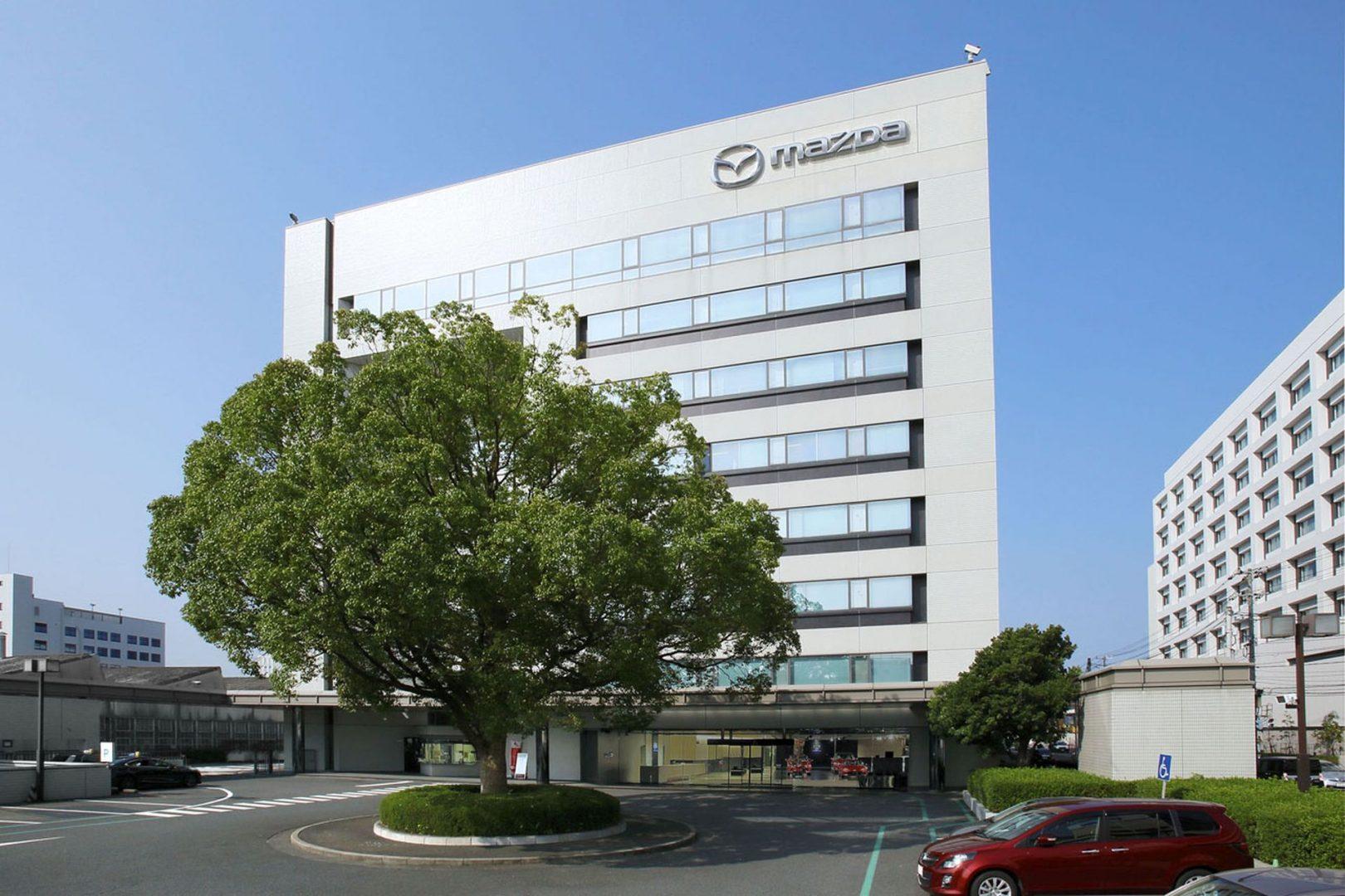 Japanski proizvođači postigli sporazum o zajedničkom razvoju tehničkih specifikacija komunikacijskih uređaja