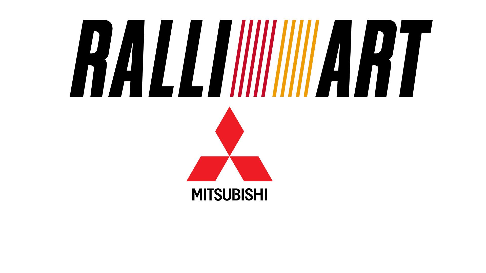 Mitsubishi oživljava Ralliart i najavljuje povratak na natjecanja