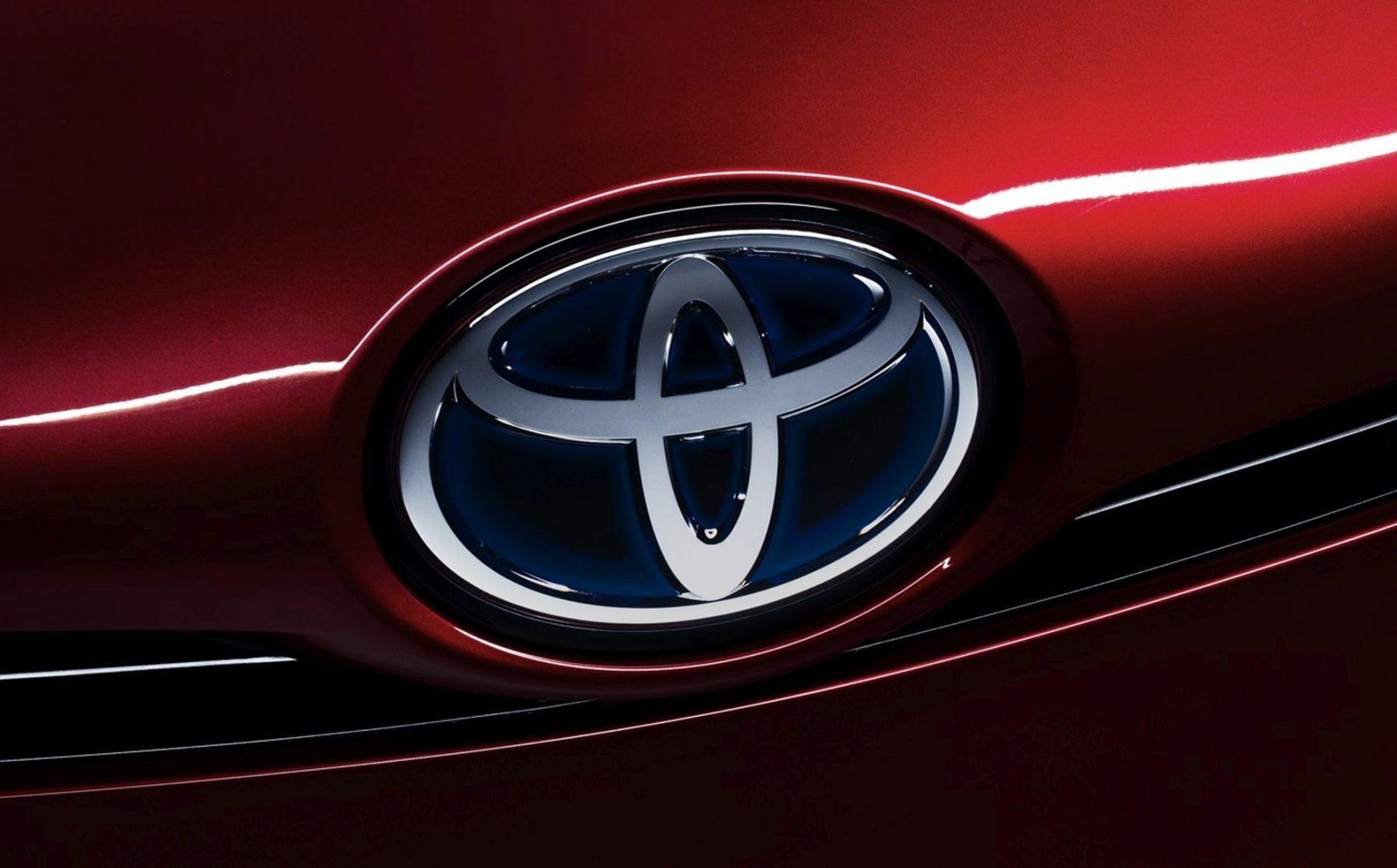 Toyota ustupa THUMS, program za povećanje sigurnosti u prometu